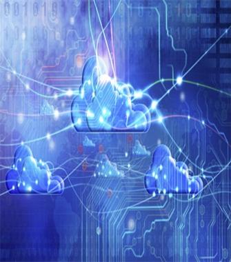 Multi Cloud Management - Global Market Outlook (2016-2022)