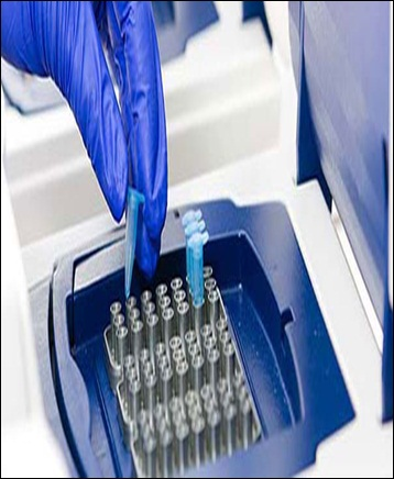 Mycoplasma Testing - Global Market Outlook (2016-2022)