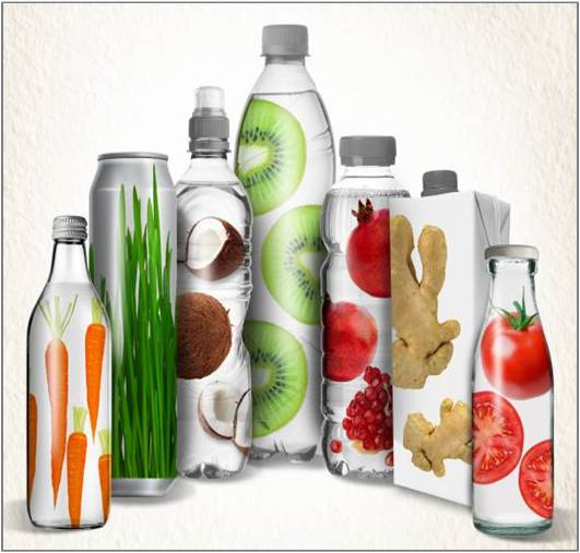 Nano-Enabled Packaging - Global Market Outlook (2016-2022)