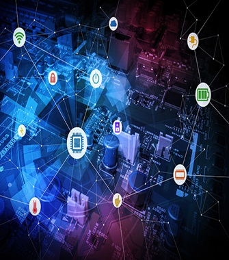 Narrowband IoT Chipset - Global Market Outlook (2017-2023)