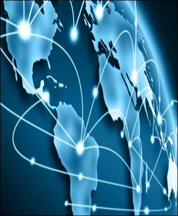 Network-as-a-Service - Global Market Outlook (2016-2022)
