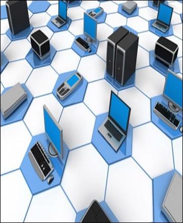Network Management - Global Market Outlook (2017-2026)