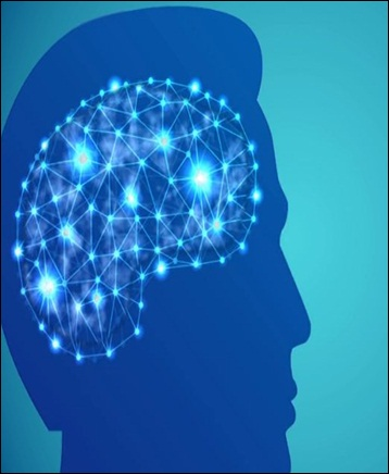 Neural Network Software - Global Market Outlook (2016-2022)