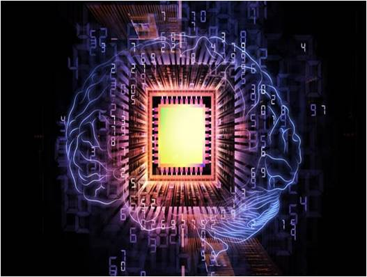 Neuromorphic Chip - Global Market Outlook (2015-2022)