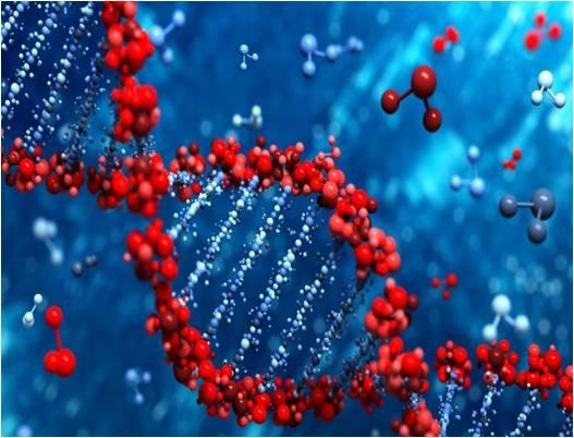Next Generation Cancer Diagnostics - Global Market Outlook (2015-2022)