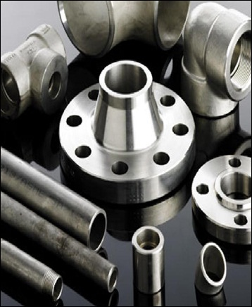 Nickel Alloys - Global Market Outlook (2017-2023)