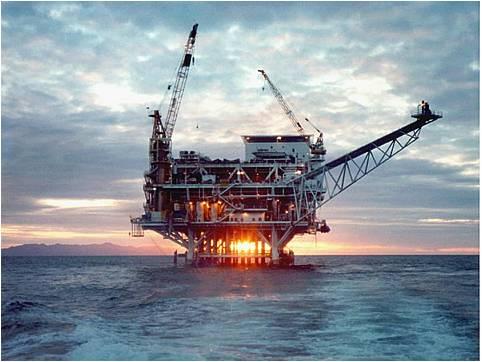 Offshore Drilling - Global Market Outlook (2016-2022)