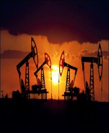 Oilfield Communications - Global Market Outlook (2017-2026)