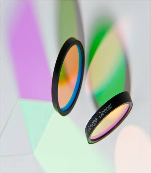 Optical Coatings - Global Market Outlook (2015-2022)