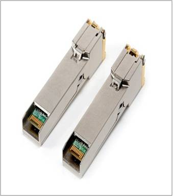 Optical Transceiver - Global Market Outlook (2016-2022)