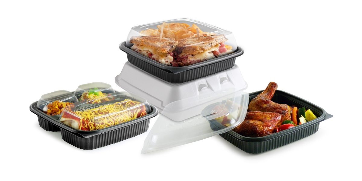 Micro Packaging - Global Market Outlook (2017-2026)