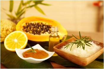 Organic Personal Care - Global Market Outlook (2015-2022)