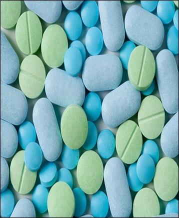 Orphan Drug - Global Market Outlook (2016-2022)
