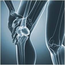 Orthopedic Biomaterials - Global Market Outlook (2015-2022)