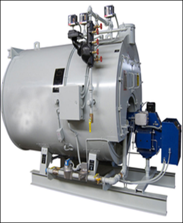 Package Boilers - Global Market Outlook (2017-2023)