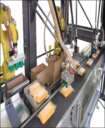 Packaging Automation - Global Market Outlook (2017-2023)