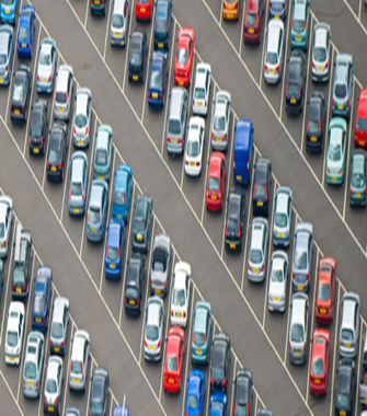Parking Management - Global Market Outlook (2016-2022)