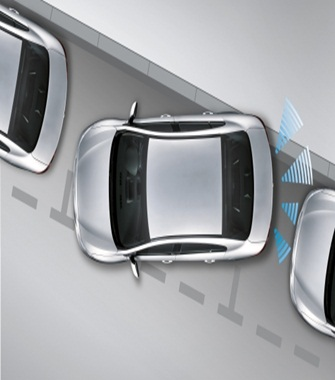 Parking Sensors - Global Market Outlook (2016-2022)