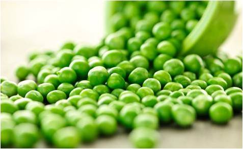 Pea Proteins - Global Market Outlook (2015-2022)