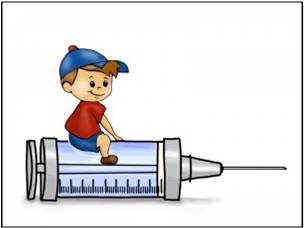 Pediatric Vaccines - Global Market Outlook (2015-2022)