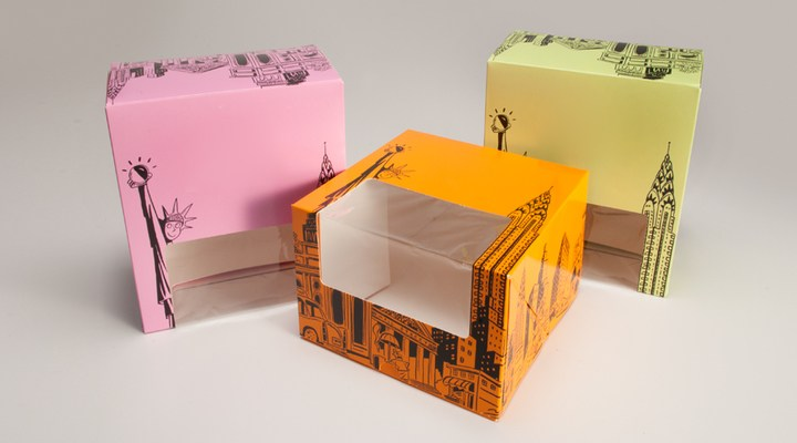 Personalized Packaging - Global Market Outlook (2017-2026)