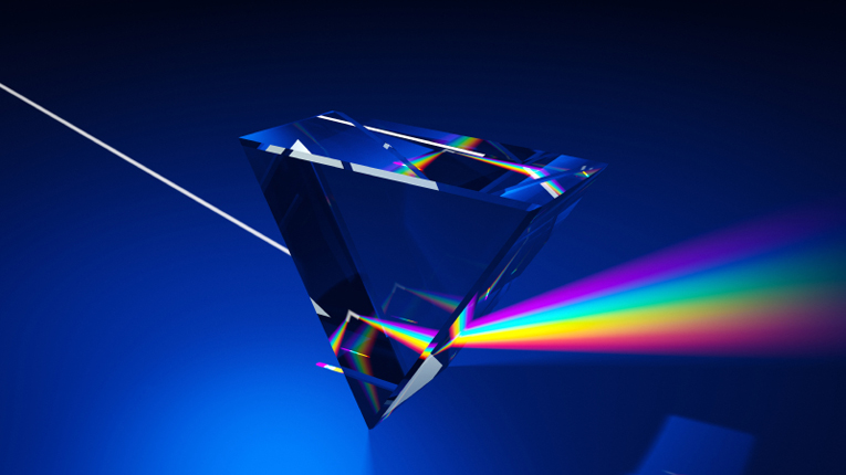 Photonics - Global Market Outlook (2017-2026)
