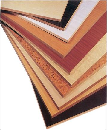 Plywood - Global Market Outlook (2016-2022)