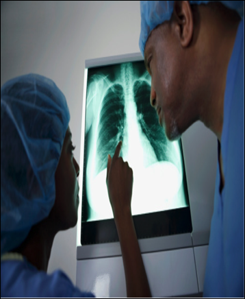 Pneumonia Diagnostic - Global Market Outlook (2016-2022)