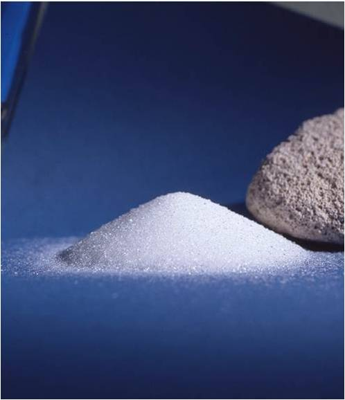Polyacrylamide - Global Market Outlook (2016-2022)