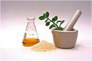 Polyols Global Market Outlook - Trends, Forecast, and Opportunity Assessment (2015-2022)