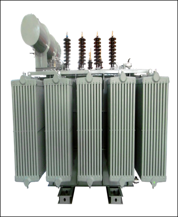 Power Transformers - Global Market Outlook (2017-2023)