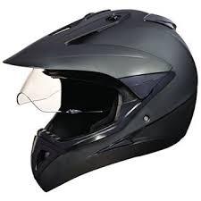 Premium Motorcycle Helmets - Global Market Outlook (2017-2026)