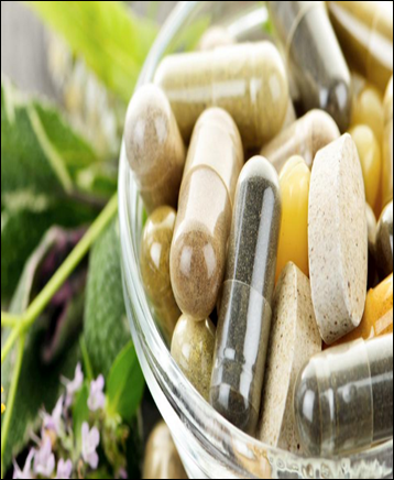 Probiotics Dietary Supplements - Global Market Outlook (2016-2022)