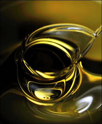 Process Oil - Global Market Outlook (2017-2023)