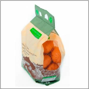 Produce Packaging - Global Market Outlook (2015-2022)