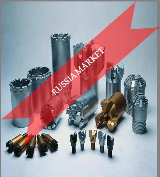 Russia Automotive Parts Die-Casting Market Outlook