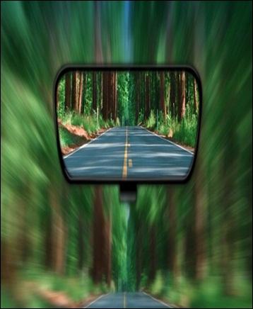 Rear-view mirror - Global Market Outlook (2017-2023)