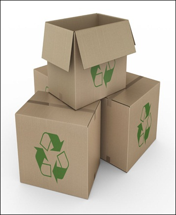 Recyclable Packaging - Global Market Outlook (2016-2022)