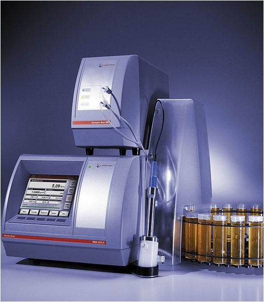 Refractometers - Global Market Outlook (2017-2023)