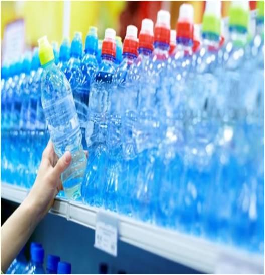 Rigid Plastic Packaging - Global Market Outlook (2015-2022)