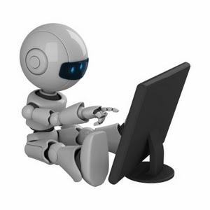 Robotic Software Platforms - Global Market Outlook (2017-2026)