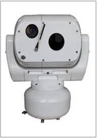 Rugged Thermal Cameras - Global Market Outlook (2015-2022)