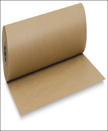 Sack Kraft Paper - Global Market Outlook (2017-2023)