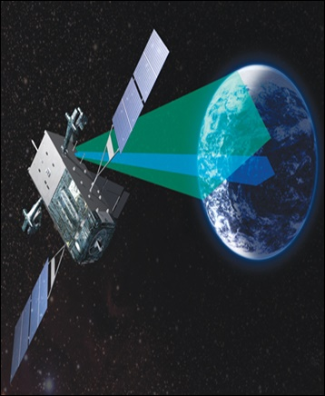 Satellite Payloads - Global Market Outlook (2017-2026)
