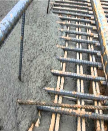 Self-consolidating Concrete (SCC) - Global Market Outlook (2017-2023)