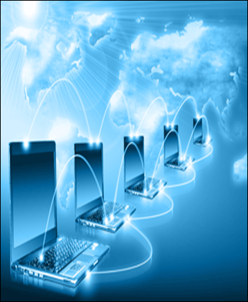 Service Virtualization - Global Market Outlook (2017-2026)