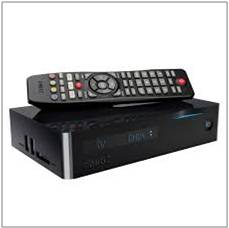 Set Top Box Technology - Global Market Outlook (2015-2022)