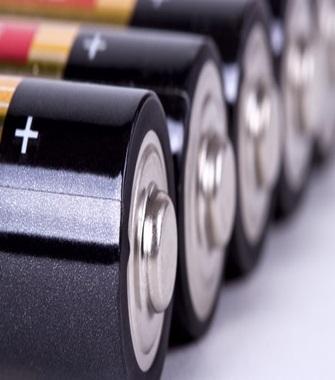 Silicon Anode Battery - Global Market Outlook (2017-2023)