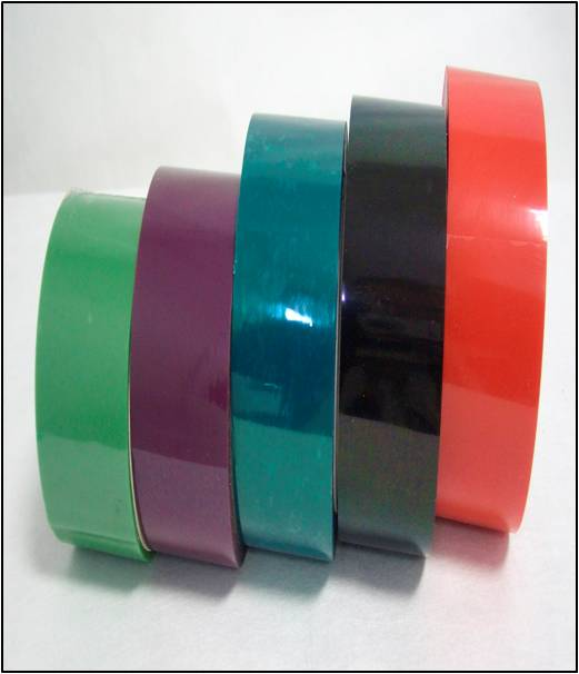 Silicone Tapes - Global Market Outlook (2016-2022)