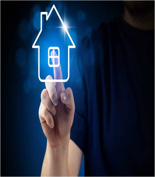 Smart Homes - Global Market Outlook (2015-2022)